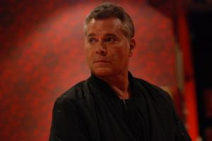 Ray Liotta in Bad Karma