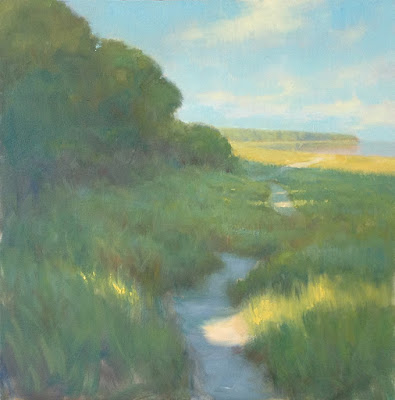 afternoon_marsh_Allrich_Steve_blog